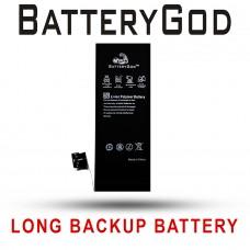 BATTERYGOD Full Capacity Proper 2900 mAh Mobile Battery for Apple Iphone 7+ / Iphone 7 Plus
