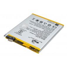 BATTERYGOD  Full Capacity Proper 3500 mAh Battery For OPPO F9/F9PRO/ BLP-681 /BLP681