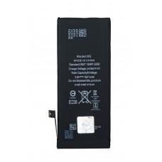 BATTERYGOD Full Capacity Proper 1821 mAh Mobile Battery for Iphone 8 / 8-G / 8G
