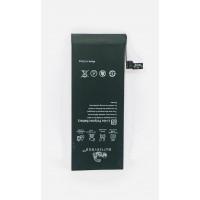BATTERYGOD Full Capacity Proper 1810 mAh Battery For Iphone 6 / iphone 6G / Iphone 6-G