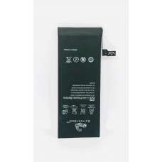 BATTERYGOD Full Capacity Proper 1810 mAh Battery For Apple Iphone 6 / iphone 6G / Iphone 6-G