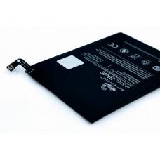 BATTERYGOD Full Capacity Proper 2900 mAh Battery for Xiaomi Redmi Note 6 / Mi 7 / Mi Y3 / Mi Note 6 / BN46 / BN-46