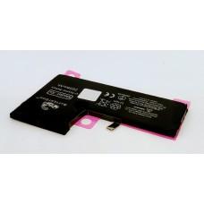 BATTERYGOD Full Capacity Proper 2658 mAh Mobile Battery For Apple Iphone XS