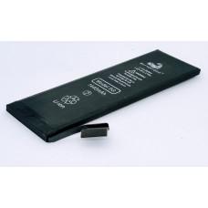 BATTERYGOD Full Capacity Proper 1440 mAh Battery for Apple Iphone 5 / Iphone 5G / iphone 5-G