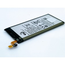 BATTERYGOD Full Capacity Proper 3300 mAh Battery for Samsung Galaxy Note 8 / Note8 /  N950 / N950F / N950U / N950N / EB-BN950ABE