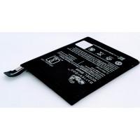 BATTERYGOD Full Capacity Proper 4000 mAh Battery for Xiaomi Redmi Note 6 Pro / BN48 / BN-48