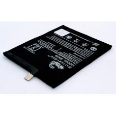 BATTERYGOD Full Capacity Proper 2910 mAh Bsttery for Xiaomi Redmi A2 / MI 6X / BN-36 / BN36 / BN 36