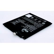 BATTERYGOD Full capacity Proper 3000 mAh Battery for Xiaomi Redmi A1 / Y1 / Y1 / Y2 / Mi 5X / MI S2 / BN31 / BN-31