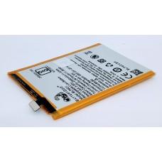 BATTERYGOD Full Capacity Proper 3075 mAh Battery for Oppo F1S / F1-S / BLP601 / BLP-601