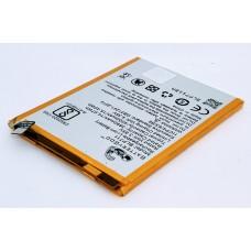 BATTERYGOD Full Capacity Proper 4000 mAh Battery For Oppo A1k / BLP711 / BLP-711