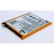 BATTERYGOD Full Capacity Proper 3415 mAh Battery for Realme 2 Pro / BLP683 / BLP-683