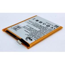 BATTERYGOD Full Capacity Proper 3200 mAh battery for Oppo F3 / F5 / A77 / BLP631 / BLP-631