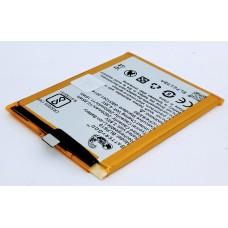 BATTERYGOD Full Capacity Proper 2900 mAh battery for Oppo A57 / A57T / BLP619 / BLP-619