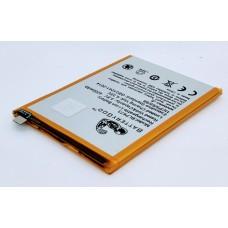 BATTERYGOD Full Capacity Proper 4100 mAh Battery for Oppo A3S / A5 / A5S / A7 / Realme 2 / Realme C1 / BLP-673 / BLP673
