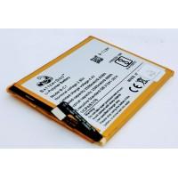 BATTERYGOD Full Capacity Proper 2500 mAh Battery for Vivo Y53 / B-C1 / BC1