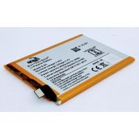 BATTERYGOD Full Capacity Proper 2650 mAh Battery for Vivo Y55 / Y55L / Y55S / B-B1 / BB1