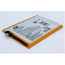 BATTERYGOD Full Capacity Proper 4000 mAh Battery For Vivo Y91 / Y91i / Y93 / Y95 / B-F3 / BF3