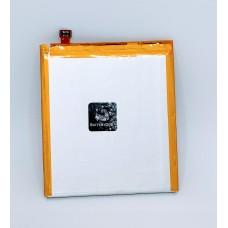 BATTERYGOD Full Capacity Proper 2630 mAh Battery for Nokia 3 / HE-319 / HE319 / HE 319