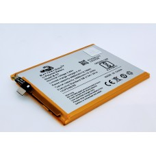 BATTERYGOD Full Capacity Proper 5000 mAh Battery For VIVO Y12 / Y15 / Y17 / Z1 Pro / U10 / B-G7 / BG7