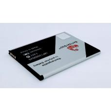 BATTERYGOD Full capacity Proper 3000 mAh Battery For Lava Z61 / Iris 88 / LBP13000045