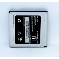 BATTERYGOD Full Capacity Proper 2100 mAh Battery for Micromax Bharat 2+ 2 Plus Q402 Plus Q402+ ACBIR17M16