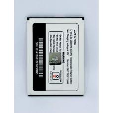 BATTERYGOD Full Capacity Proper 2500 mAh Battery for Gionee F103 Pro / F103S / GN152 / BL-G024A ( not for F103 )