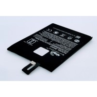 BATTERYGOD Full Capacity Proper 4000 mAh Battery for Xiaomi Redmi Mi Poco F1/ BM-4E / BM4E