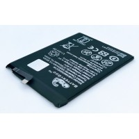 BATTERYGOD Full Capacity Proper 3750 mAh Mobile Battery For Huawei Honor 8X HB386590ECW