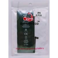 BATTERYGOD Full Capacity Proper 2750 mAh Mobile Battery for iPhone 6S Plus / 6S+