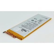 BATTERYGOD Full Capacity Proper 3240 mAh Battery For Huawei Honor 6 / H60-L01 / H60-L02 / H60-L11 / H60-L04 / Honor 4X / HB4242B4EBW