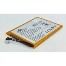 BATTERYGOD Full Capacity Proper 3500 mAh Battery For Vivo Y81 / Y83 / B-E5 / BE5