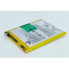 BATTERYGOD Full Capacity Proper 3300 mAh battery for Oppo F7 / BLP661 / BLP-661