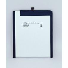 BATTERYGOD Full Capacity Proper 3030 mAh Battery For Nokia 8 / TA-1004 / TA-1012 / TA-1052 / HE-328 / HE328