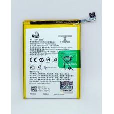 BATTERYGOD Full Capacity Proper 5000 mAh Battery For Oppo Realme 5 / 5i / C3 / BLP-729 / BLP729