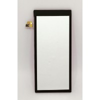 BATTERYGOD Full Capacity Proper 3050 mAh Mobile Battery For Samsung Galaxy A8 / EB-BA800ABE