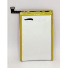 BATTERYGOD Full Capacity Proper 3300 mAh Battery For One Plus Two / One Plus 2 / 1+2 / BLP-597 / BLP597