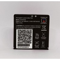 BATTERYGOD Full Capacity Proper 3000 mAh Battery For Jio WiFi Dongle JMR1040 / Jiofi 6 / JMR815 Wireless Router / ZT-GY974745 / GY974745