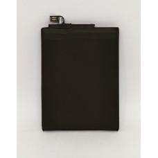BATTERYGOD Full Capacity Proper 4000 mAh Battery for Nokia 2 / HE-338 / HE338 / HE 338