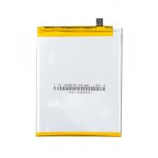 BATTERYGOD Full Capacity Proper 4000 mAh Battery For Lenovo Vibe K6 / Vibe K6 Plus / K6 Note / K8 Note /G Plus / G5 Plus 2018 / BL-270 / BL270