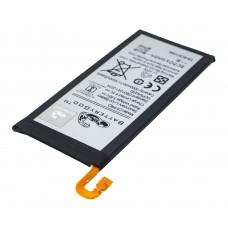BATTERYGOD Full Capacity Proper 3000 mAh Battery For Samsung Galaxy  C5 PRO/ EB-BC501ABE