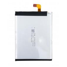 BATTERYGOD  Full Capacity Proper 4000 mAh Battery For COMIO C2