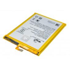 BATTERYGOD  Full Capacity Proper 5000 mAh Battery For COMIO P1