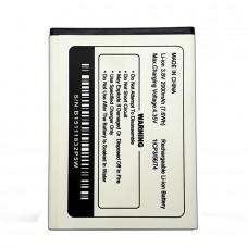 BATTERYGOD Full Capacity Proper 2000 mAh Battery for Gionee Pioneer P5W / BL-G020Z