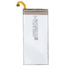 BATTERYGOD Full Capacity Proper 3000 MAh Battery For Samsung Galaxy J8 / J6 / SM-J810G / SM-J810F / J810Y / SM-J810Y / SM-J810GF / SM-J810M / A6 2018 / SM-A600 / A600F / J6 J600F / EB-BJ800ABE
