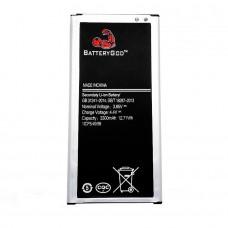 BATTERYGOD Full Capacity Proper 3300 mAh Battery for Samsung Galaxy J710 / J7-2016 / EB-BJ710CBE