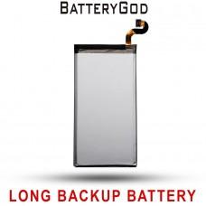 BATTERYGOD Full Capacity Proper 3000 mAh Compatible Battery for Samsung S8+ / S8 Plus / EB-BG955ABE