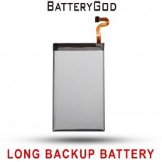 BATTERYGOD Full Capacity Proper 3500 mAh Samsung Galaxy S9+ / S9 Plus EB-BG965ABA