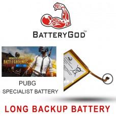 BATTERYGOD Full capacity Proper 3050 mAh Battery for Tecno i5 / BL-30VT / BL30VT